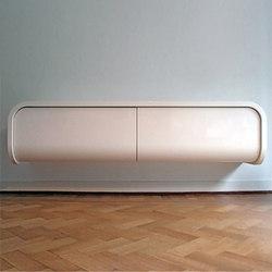Emptybox Sideboard