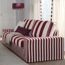Stripes 62344