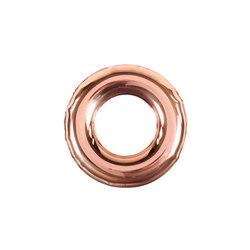 Rondel Copper