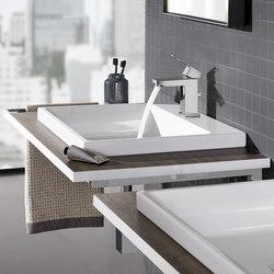 Eurocube Bath