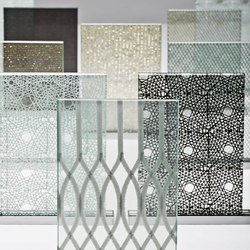 Textiles Glas | Tex Glass®
