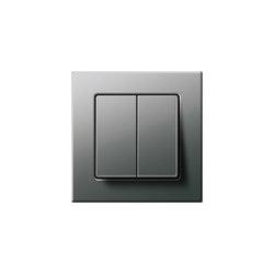 Series switch