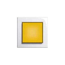 LED-Orientation lights