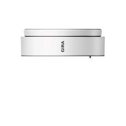Smoke alarm device Basic Q