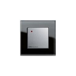 KNX EIB | CO₂- sensor