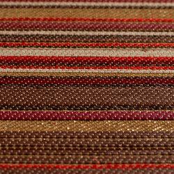 Stripes A-1014