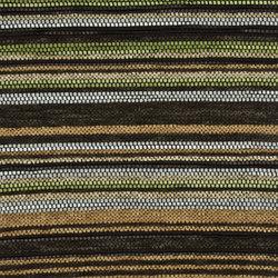 Stripes A-1122