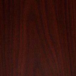 Fine Wood ❘ Solutions de décoration