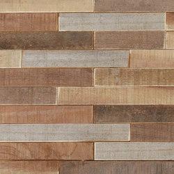 H.V. Envy Stick Tiles