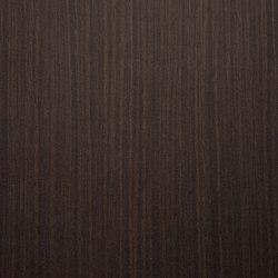 Metallic Wood ❘ Solutions de décoration