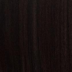Wood Grain ❘ Solutions de décoration