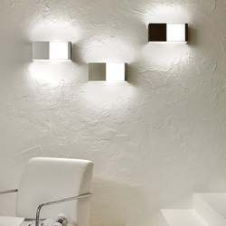 A-Side Wall lamp