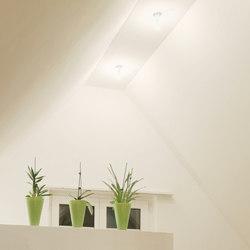 Cayo Ceiling lamp