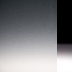Haze/ Sandblast | Glass Finish