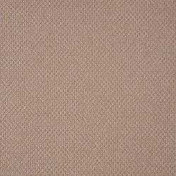 Weave ❘ Solutions de décoration
