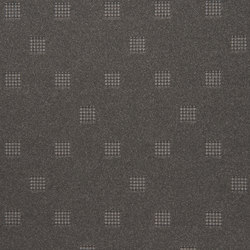 G-Emboss ❘ Solutions de décoration