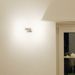 Timo W Wall lamp