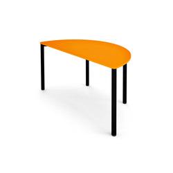 EFG Classroom table