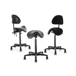 EFG Saddle Seat