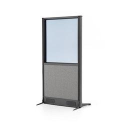EFG Screen Wall system