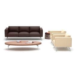 U Too Sofa