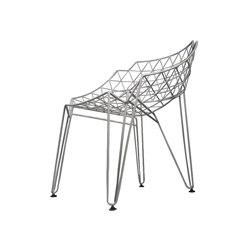 die aktuelle wilde spieth kollektion auf architonic. Black Bedroom Furniture Sets. Home Design Ideas