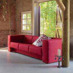 430 Sofa