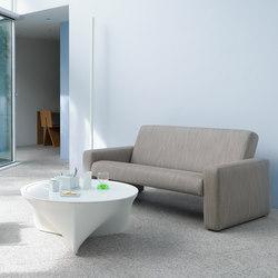 4730 Sofa