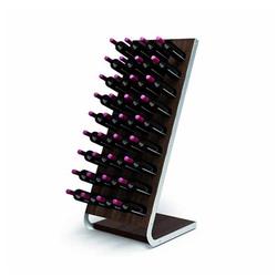 Esigo 4 Wine Rack
