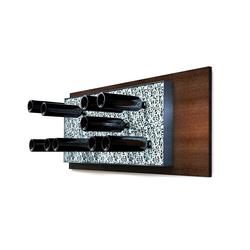 Esigo 6 Wine Rack
