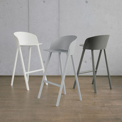 Seating Research And Select E15 Products Online Architonic