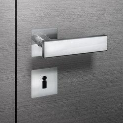FSB flush hardware