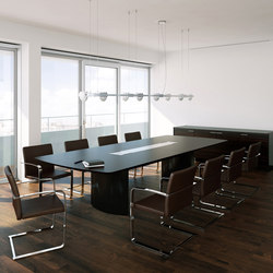 C1 Conference table