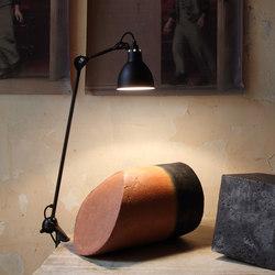 LAMPE GRAS - N°201