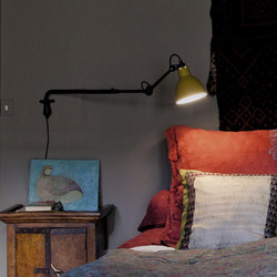dcw ditions produkte kollektionen mehr architonic. Black Bedroom Furniture Sets. Home Design Ideas