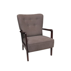 Finnegan Chair