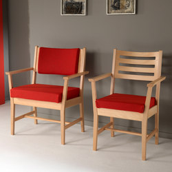 Bo Chairs