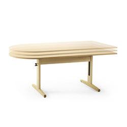 Bo Tables