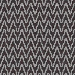 Zulu Weave