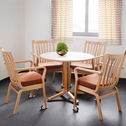 Duun Chairs