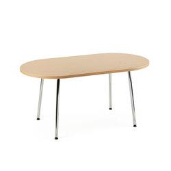 Metro Tables