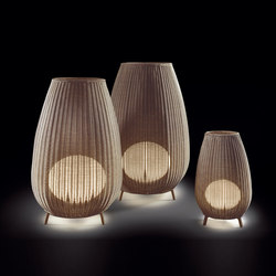 Bover Products Collectionore