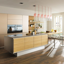vao linee kitchen