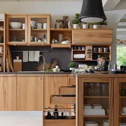 rondo Kitchen