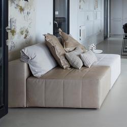 DUKO sofa
