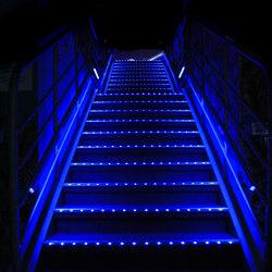 Alu Stair
