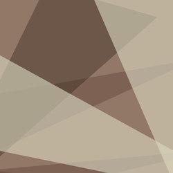 tela graph – Helter Skelter