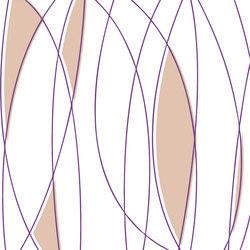 tela graph – Topsy Turvy