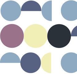 tela graph – Dab a Dot