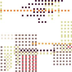 tela graph – Quads
